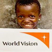 Calaméo - 香港世界宣明會 / World Vision Hong Kong