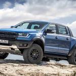Ford Ranger Raptor Solido Tt Noticias Coches Net