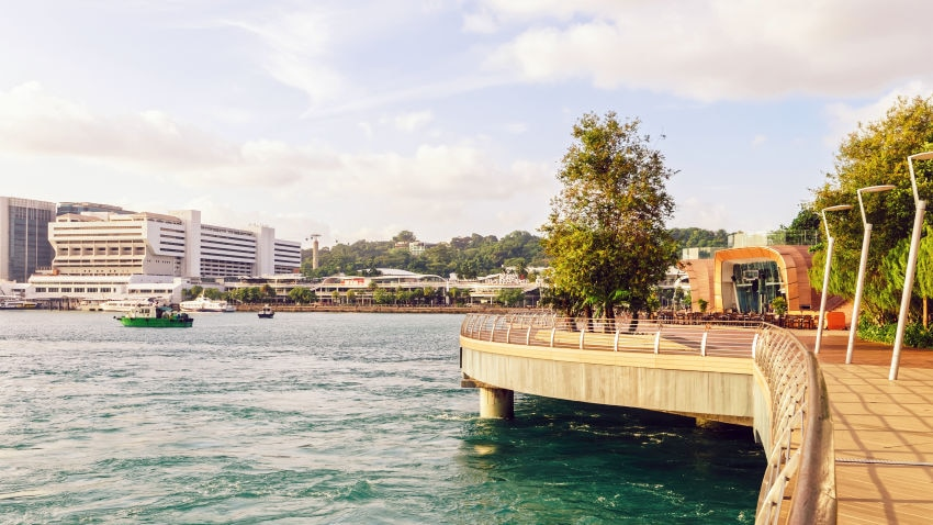 Fragrance Hotel Viva Singapore 2019 Updated Price