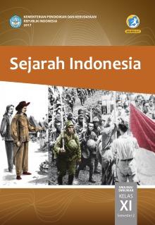 Materi Sejarah Indonesia Kelas 10 : materi, sejarah, indonesia, kelas, Sejarah, Indonesia, SMA/MA/SMK/MAK, Kelas, Semester, Kurikulum, Edisi, Revisi, Sekolah, Elektronik, (BSE)