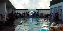 Fifty Miami Music Week