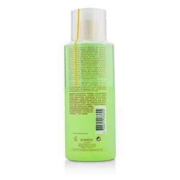 Clarins 克蘭詩 - 清新爽膚水 - 油性至混合性皮膚 200ml/6.7oz - 爽膚/面部噴霧 | 全球免運 | 草莓網HK