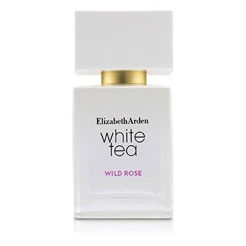 伊麗莎白雅頓 - 白茶野玫瑰香水 30ml/1oz (F) - 淡香水 | Free Worldwide Shipping | 草莓網CN