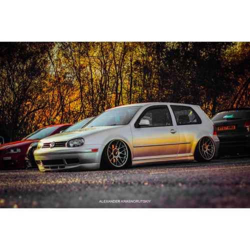 small resolution of vw gti mk4