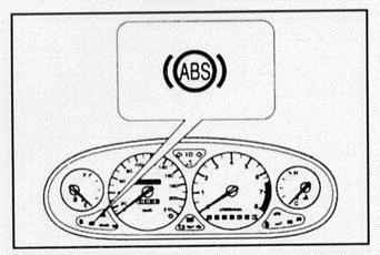 АБС с антибуксом снова в строю — бортжурнал Daewoo Leganza