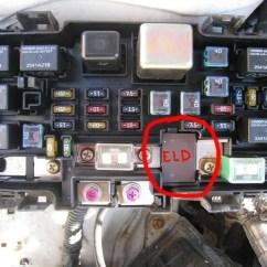 1998 Honda Civic Ex Fuse Box Diagram Vdo Volt Gauge Wiring ошибка P1298 и P1166 — бортжурнал Si Американский тапок 2002 года на Drive2