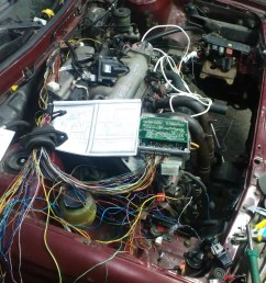 manualslib com celica st20x wiring diagram 3sge power source  [ 1920 x 1440 Pixel ]
