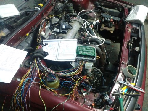 small resolution of manualslib com celica st20x wiring diagram 3sge power source