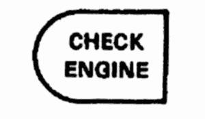 Suzuki 1 6 8v Engine Ford Kent Engine Wiring Diagram ~ Odicis