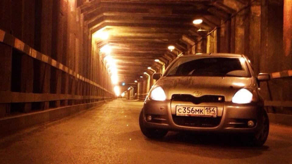 toyota yaris ts trd lampu stop grand new veloz 1 5 t sport drive2