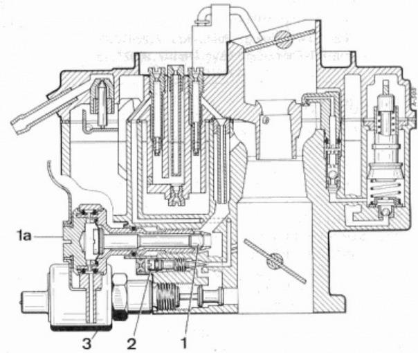 Карбюратор — бортжурнал Opel Kadett 1.3 NB 1986 года на DRIVE2