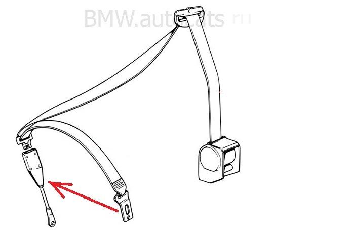 Установка сидений — бортжурнал BMW 5 series bOOmka