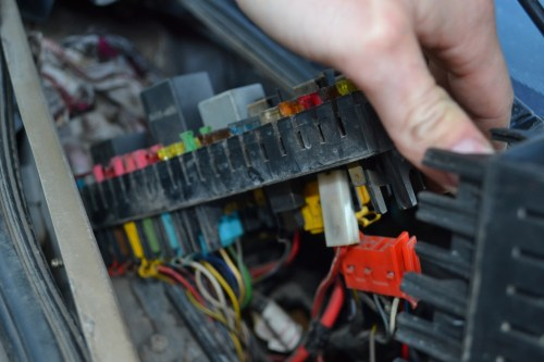 small resolution of 1996 audi 80 fuse box wiring diagram yer 1996 audi 80 fuse box