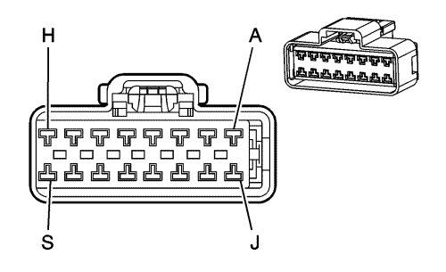 Схемы подключения фаркопа из ТИС по С140 кузову