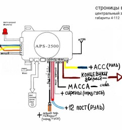 mitsubishi space wagon wiring diagram [ 1280 x 800 Pixel ]