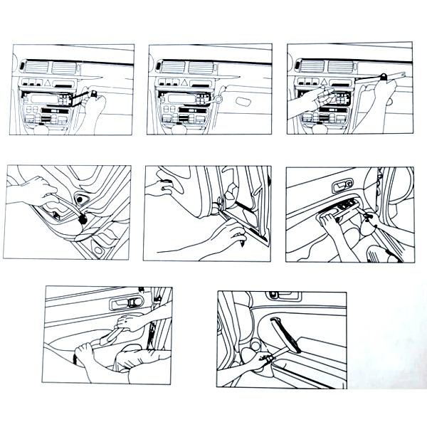 Chrysler Aspen Oem Parts Diagram. Chrysler. Auto Wiring