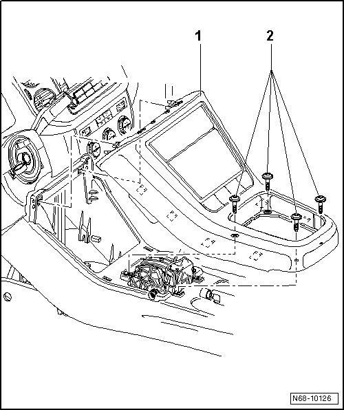 DIY-Installing OEM TPMS — logbook Volkswagen Golf Plus 1.4