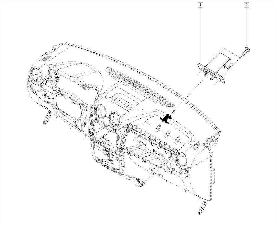 Media Nav Evolution — бортжурнал Renault Duster mr. Tony