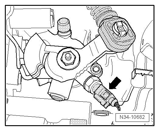 Замена масел в КПП и редукторах — бортжурнал Volkswagen