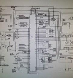 nissan vh41 wiring diagram wiring library rh 79 budoshop4you de td engine nissan nissan vg30e engine [ 1920 x 1440 Pixel ]