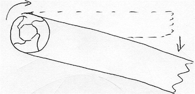 Кинематика подвески Galant E50 и EA. Рычаги и сайлентблоки