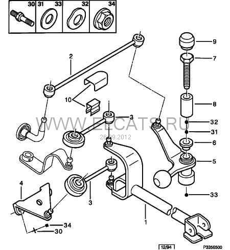 проблема МКПП — logbook Peugeot 405 1.9 карбюратор 1988 on