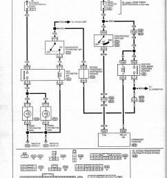 nissan n16 wiring diagram pdf wiring diagram wiring diagram for nissan pulsar n16 wiring diagram nissan [ 960 x 1419 Pixel ]
