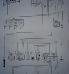so first thing in the wiring diagram recorder pioneer deh2028zc comments thank you comrade with peugeot 107 forum for it  [ 960 x 1269 Pixel ]