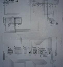 peugeot 107 fuse box diagram [ 960 x 1269 Pixel ]