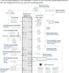 wiring diagram audi 100 c4 engine 2 0 abk [ 960 x 1504 Pixel ]