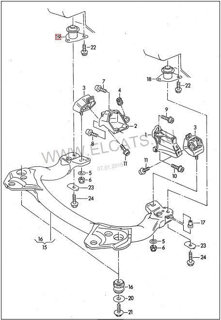 Audi 100 (C4) — отзывы и личный опыт на DRIVE2