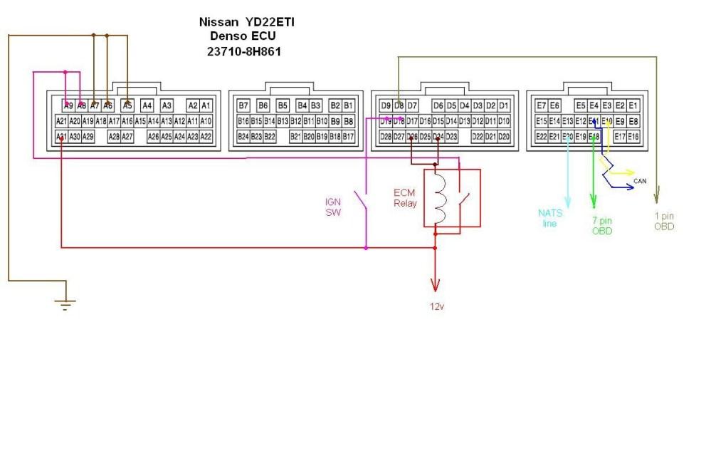 medium resolution of  wiring diagrams instructions
