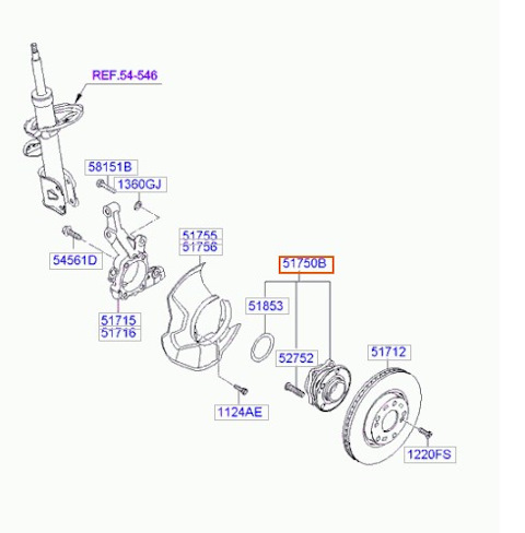 Бортжурнал Hyundai Santa Fe FL 2.2 ⛽ CRDI 6АКПП 4WD