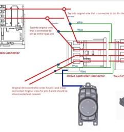 bmw nbt wiring diagram diagram database reg bmw nbt wiring diagram bmw nbt wiring diagram [ 1920 x 1157 Pixel ]