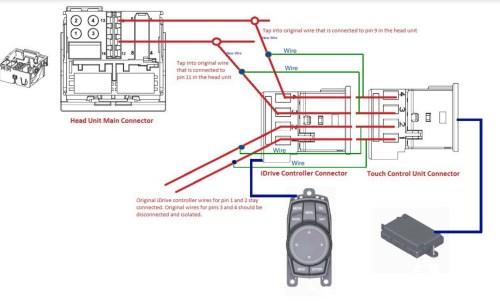 small resolution of bmw nbt wiring diagram diagram database reg bmw nbt wiring diagram bmw nbt wiring diagram