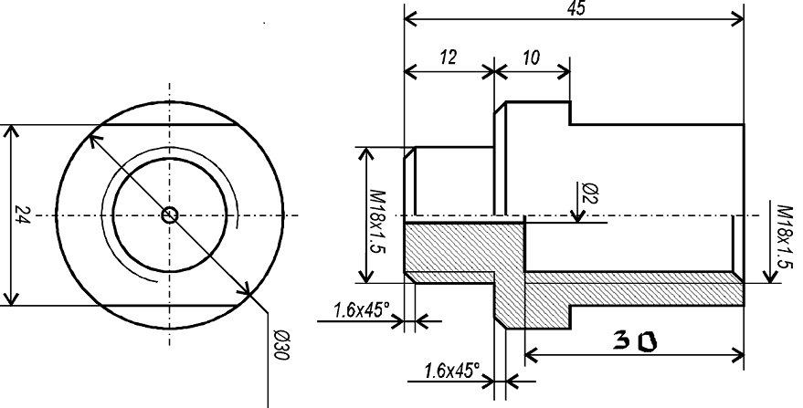 Citroen C5 2001 Manual