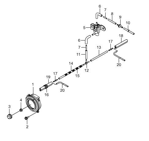 Замена ШРУСа (привода) — бортжурнал SsangYong Rexton 2008