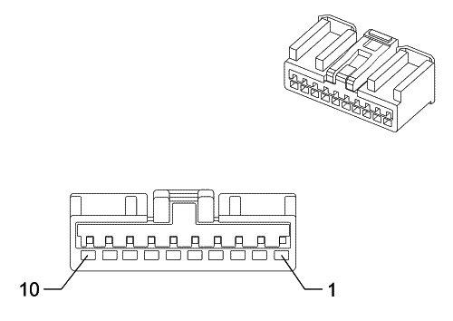 Круиз-контроль. Шаг 4 — бортжурнал Chevrolet Cruze Manual