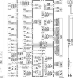 citroen c2 1 4 hdi wiring diagram electrical work wiring diagram u2022 citroen c2 1 [ 1920 x 873 Pixel ]