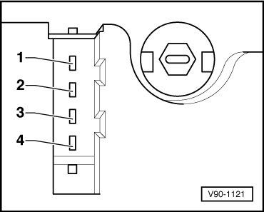 Полная панель приборов на А100 от А6 — бортжурнал Audi 100