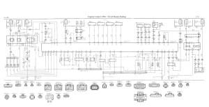 3SGE Beams VVTI RedTop — DRIVE2