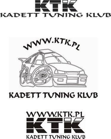 Kadett GSi granol /KTK.PL/ — DRIVE2