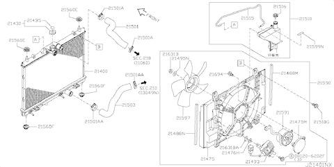 Бортжурнал Nissan Bluebird Sylphy 2.0 CVT