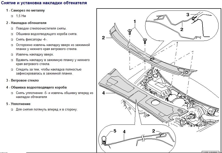 Мотор печки — бортжурнал Audi A6 Авдотья Дмитриевна 2005