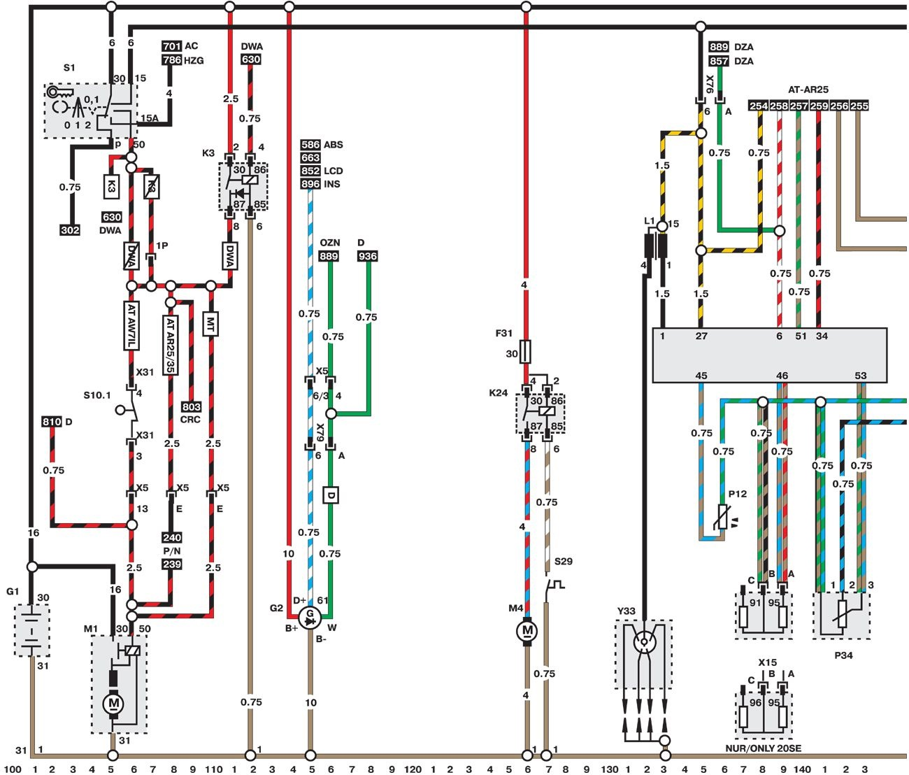 hight resolution of omega m12 wiring diagram data wiring diagram rh 29 hrc solarhandel de omega rtd wiring diagram