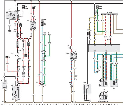 small resolution of omega m12 wiring diagram data wiring diagram rh 29 hrc solarhandel de omega rtd wiring diagram