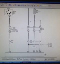 nissan vh41 wiring diagram wiring library rh 97 skriptoase de nissan vg engine nissan vg30e engine [ 1920 x 1440 Pixel ]