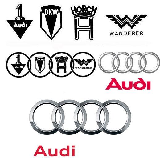Ну что, начнем? — logbook Audi A4 2.0 BWE TURBO 200hp 2007