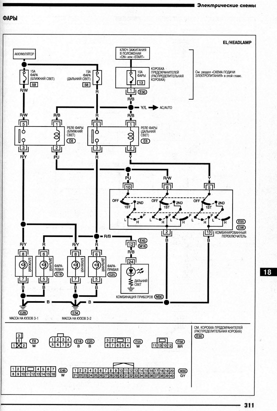 Nissan 1400 Champ Wiring Diagram Pdf. . Wiring Diagram on