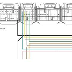 Hks Turbo Timer Wiring Diagram Club Car Precedent 48 Volt 4 Battery Best Library